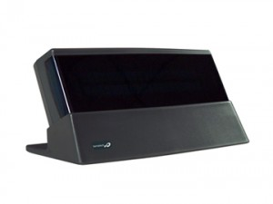 DISPLAY - LT9800