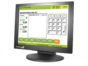 MONITOR_BEMATECH_TOUCH